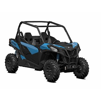 2021 Can-Am Maverick 800 for sale 200981347