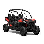 2021 Can-Am Maverick 800 for sale 200981564