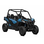 2021 Can-Am Maverick 800 for sale 201012491