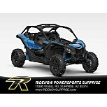 2021 Can-Am Maverick 900 for sale 200940470