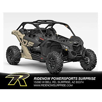 2021 Can-Am Maverick 900 for sale 200940472