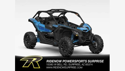 2021 Can-Am Maverick 900 for sale 200940473