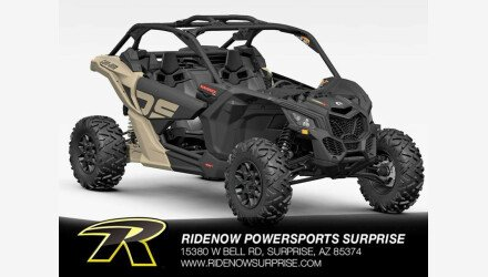 2021 Can-Am Maverick 900 for sale 200940475
