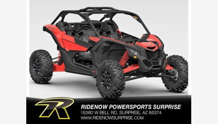 2021 Can-Am Maverick 900 for sale 200940477