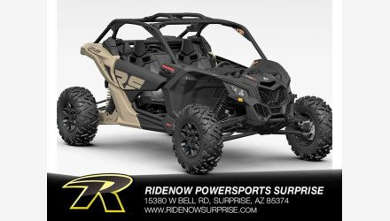 2021 Can-Am Maverick 900 for sale 200940478