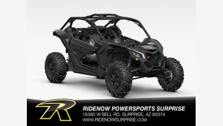 2021 Can-Am Maverick 900 for sale 200940479