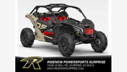 2021 Can-Am Maverick 900 for sale 200940480