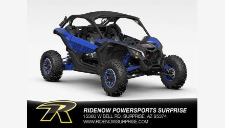 2021 Can-Am Maverick 900 for sale 200940482