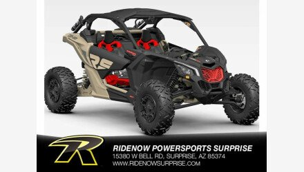 2021 Can-Am Maverick 900 for sale 200940483
