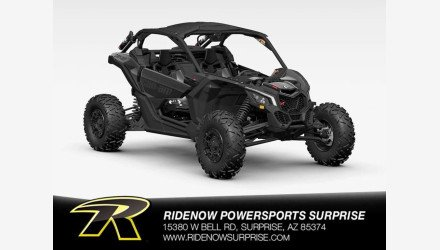 2021 Can-Am Maverick 900 for sale 200940484