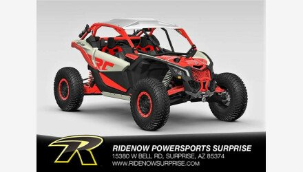 2021 Can-Am Maverick 900 for sale 200940505