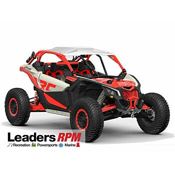 2021 Can-Am Maverick 900 for sale 200952590