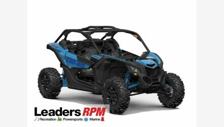 2021 Can-Am Maverick 900 for sale 200952593