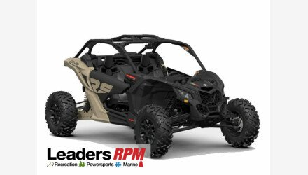 2021 Can-Am Maverick 900 for sale 200952597