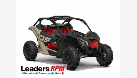 2021 Can-Am Maverick 900 for sale 200952604