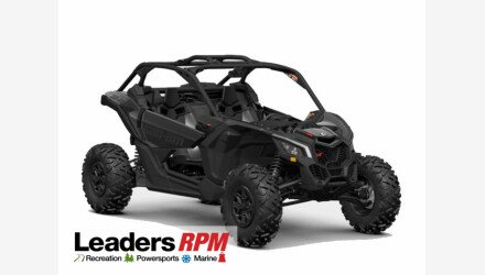 2021 Can-Am Maverick 900 for sale 200952605