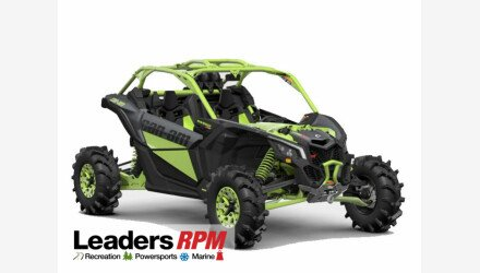 2021 Can-Am Maverick 900 for sale 200952606