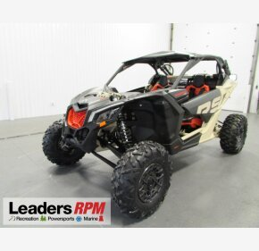 2021 Can-Am Maverick 900 for sale 200952607