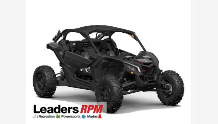2021 Can-Am Maverick 900 for sale 200952610