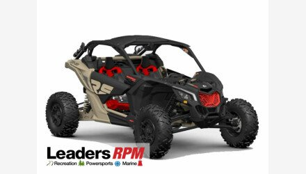 2021 Can-Am Maverick 900 for sale 200952611
