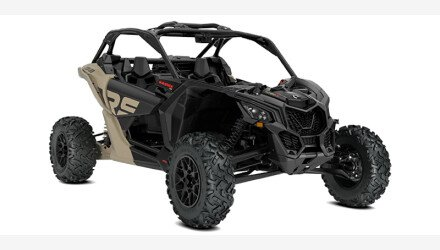 2021 Can-Am Maverick 900 for sale 200953368