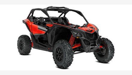 2021 Can-Am Maverick 900 for sale 200953369