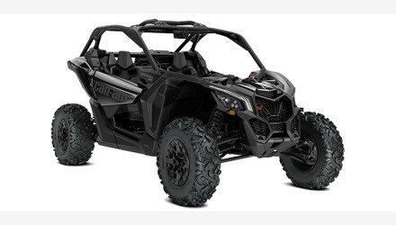 2021 Can-Am Maverick 900 for sale 200953370