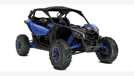2021 Can-Am Maverick 900 for sale 200953375