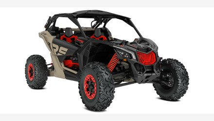 2021 Can-Am Maverick 900 for sale 200953376