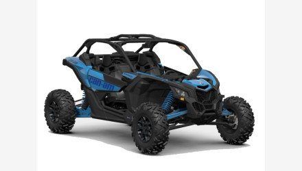 2021 Can-Am Maverick 900 for sale 200962130