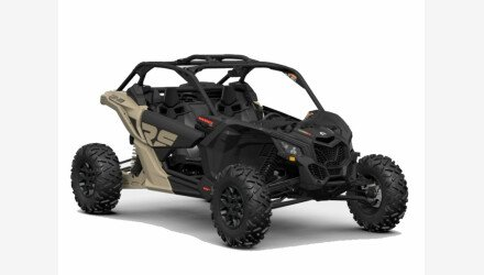 2021 Can-Am Maverick 900 for sale 200962131