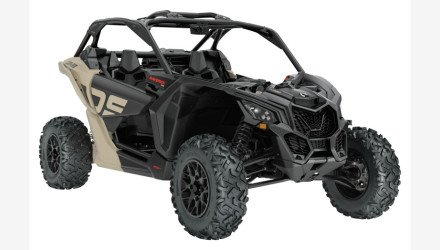 2021 Can-Am Maverick 900 for sale 200968043