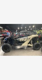 2021 Can-Am Maverick 900 for sale 200974417