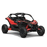 2021 Can-Am Maverick 900 for sale 200976846