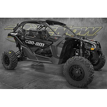 2021 Can-Am Maverick 900 for sale 200979671