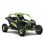 2021 Can-Am Maverick 900 for sale 200979673