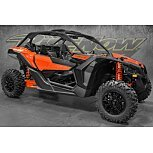 2021 Can-Am Maverick 900 for sale 200980040