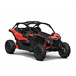 2021 Can-Am Maverick 900 for sale 200980068