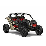 2021 Can-Am Maverick 900 for sale 200980077