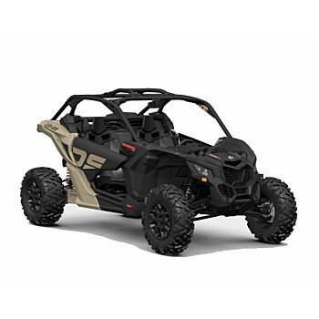 2021 Can-Am Maverick 900 for sale 200981094