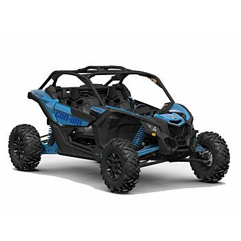 2021 Can-Am Maverick 900 for sale 200981108