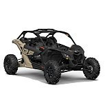 2021 Can-Am Maverick 900 for sale 200981111