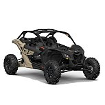 2021 Can-Am Maverick 900 for sale 200981188