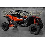 2021 Can-Am Maverick 900 for sale 200981191
