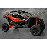 2021 Can-Am Maverick 900 for sale 200981332