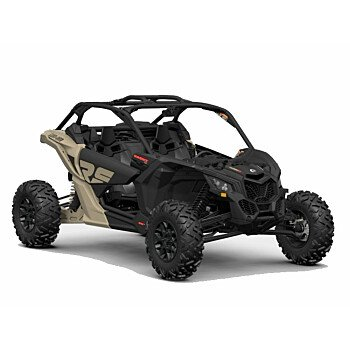 2021 Can-Am Maverick 900 for sale 200981335
