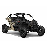 2021 Can-Am Maverick 900 for sale 200981580