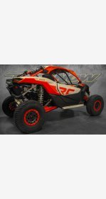 2021 Can-Am Maverick 900 for sale 200981595