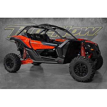 2021 Can-Am Maverick 900 for sale 200981786