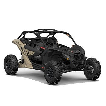 2021 Can-Am Maverick 900 for sale 200981791